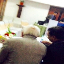 Jan_Bhopal_2