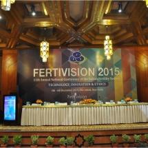 fertivision1