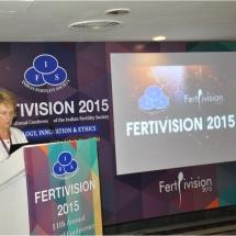 fertivision12