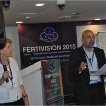 fertivision14