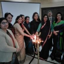 indian-fertility-society-delhi