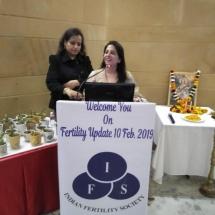 indian_fertilitysociety