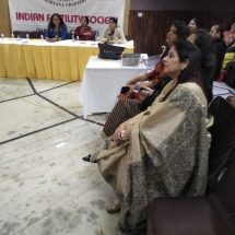 indianfertility-society