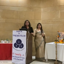 indianfertility_society