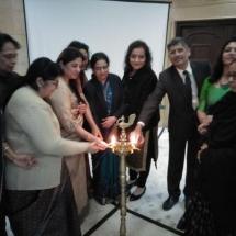 indianfertilitysociety-delhi