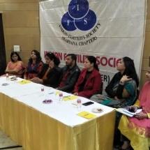 indianfertilitysocietydelhi